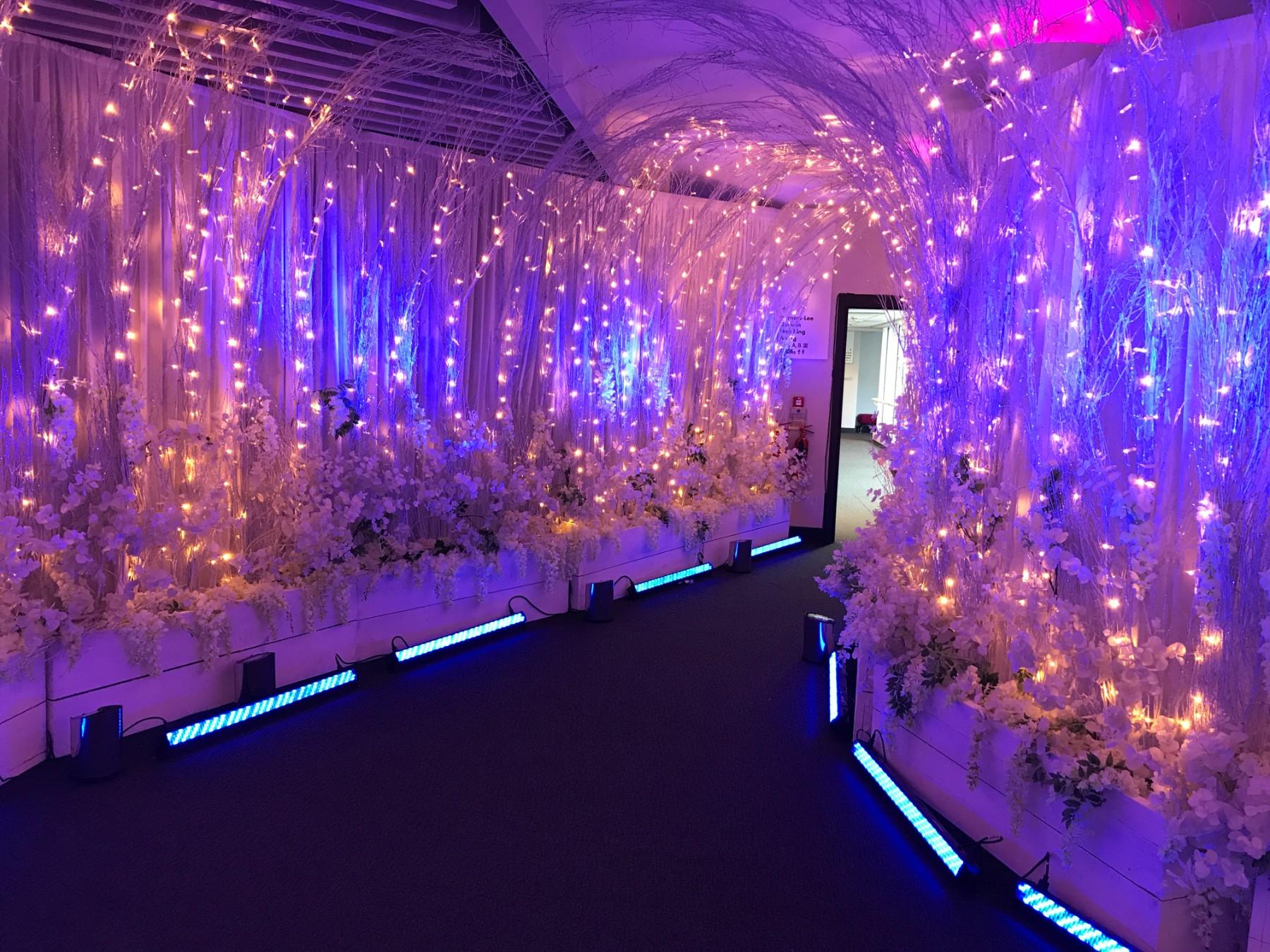 Exquisite Lights Decor Copy