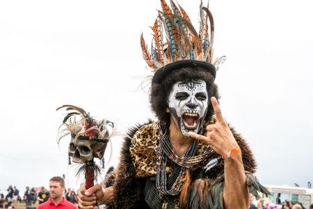 51 download  festival voodoo