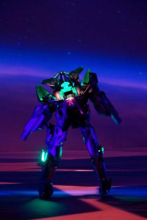 Robots Transformers Dubai UAE
