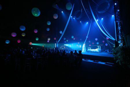 area 51 somnambu circus