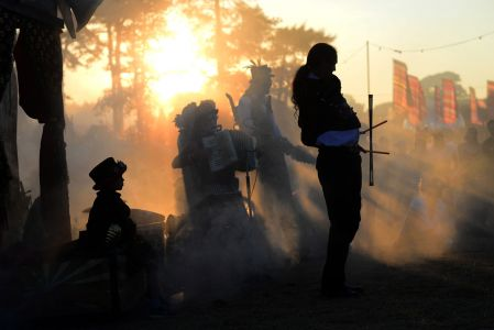 bestival 3a