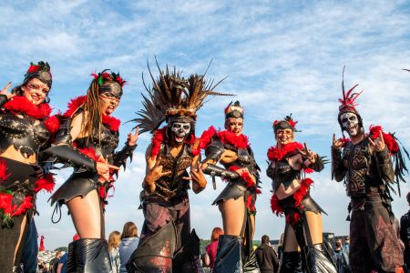 download festival walkabout