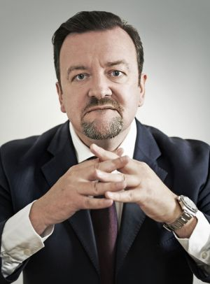 life on the road david brent