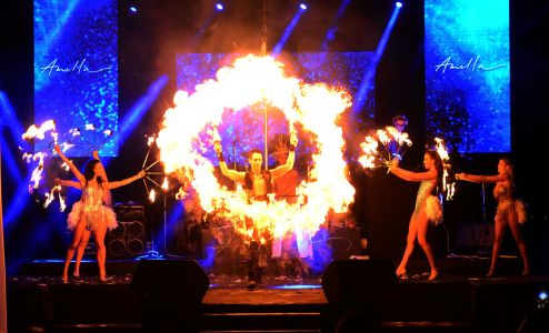 lyco powder fire performer