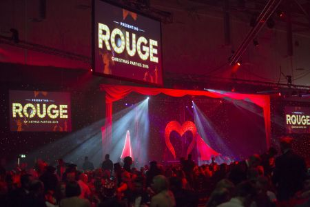 moulin rouge ricoh arena