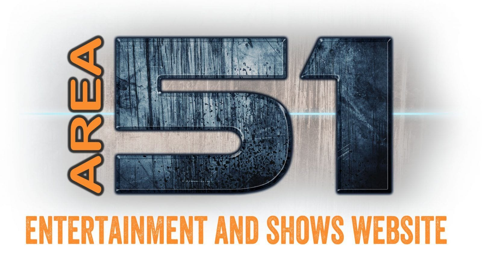 51 entertainment logo FLAT